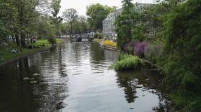Botanicus Hortus Στοκ Φωτογραφία