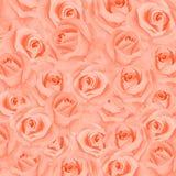 Botanische illustratie voor uw uitnodiging en gelukwensen Thee-nam toe royalty-vrije illustratie