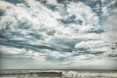 Botany Bay Beach Stock Images
