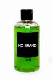 Botella Imagenes de archivo