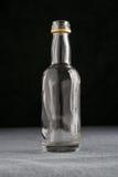 Botella Fotografía de archivo libre de regalías