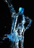 Botella Imagen de archivo