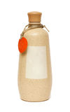 Botella Fotos de archivo libres de regalías