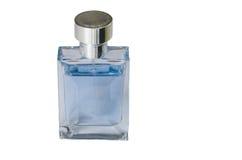 Botella de olor Imagen de archivo
