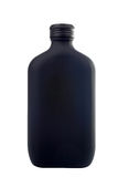 Botella de parfum Fotografía de archivo libre de regalías
