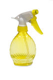 Botella del aerosol. Imagen de archivo