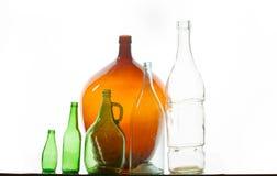 botella, frasco fotografía de archivo libre de regalías