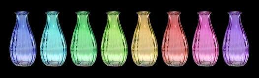 botellas Fotos de archivo libres de regalías