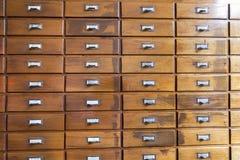 Boticala Francesa Stock Foto's