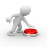 Botón Imagen de archivo