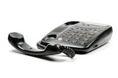 Botones del teléfono Imagen de archivo libre de regalías