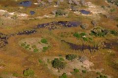 Botsuana Stock Photography