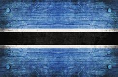 Botswana Stock Photo