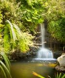 Botswana Waterfall Stock Images