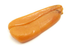 Bottarga di Muggine Royalty Free Stock Photography