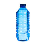 Bottle Royalty Free Stock Photo