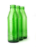 bottle Stock Photos