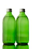 Bottle Stock Images