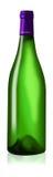 Bottle#3 Royalty Free Stock Photography