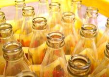 Bottle Royalty Free Stock Image