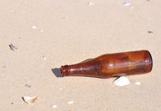 Bottle Stock Photography