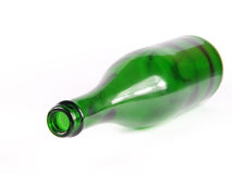 Bottle Stock Image