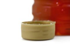 Bottle Cap Stock Images