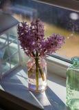 Bottle, Close-up, Colors stock photos