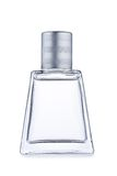 Bottle of Cologne Stock Image