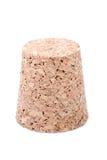 Bottle cork Stock Images