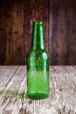 Bottle Royalty Free Stock Photography
