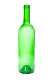 Bottle Mix Stock Photos