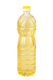 Bottle Oil Royalty Free Stock Photos