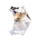 A Bottle Of Perfume II Stock Image