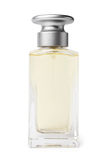 Bottle of perfume Stock Photography