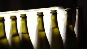Bottle_009 stock footage