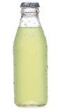 Bottle of soda Royalty Free Stock Photos