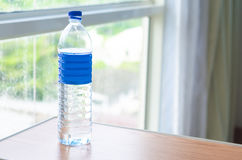 Bottle Royalty Free Stock Image