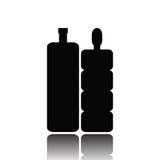Bottle Stock Images