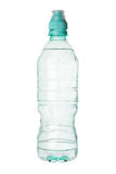 Bottle of water Royalty Free Stock Images