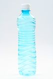 Bottle of water Stock Photos
