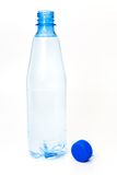 Bottled Water Royalty Free Stock Image