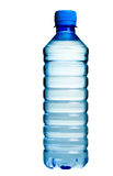 Bottled water Royalty Free Stock Photo