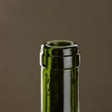 Bottleneck Royalty Free Stock Photography