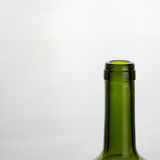 Bottleneck Royalty Free Stock Image