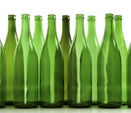 Bottles Royalty Free Stock Photography