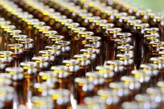 Bottles Stock Photos