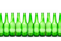Free Bottles Stock Photo - 13941230