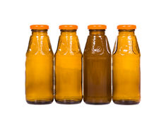 Free Bottles Royalty Free Stock Images - 9190309