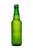 Bottles of Beer Stock Photography